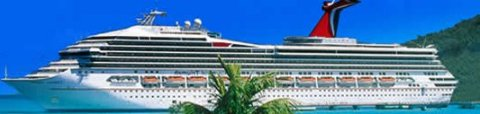 Find the cruise that's right for you with 1800-Cruises.com